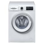 西门子WB23UL000W 洗衣机/西门子