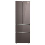 美的BCD-319WFGPZM(E) 冰箱/美的