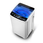 海鸥XQB100-1002 洗衣机/海鸥