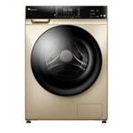小天鹅TG100V65WADG 洗衣机/小天鹅