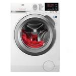 AEG L6FEG1412N 洗衣机/AEG