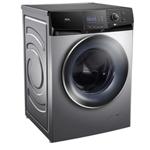 TCL 100T6-B 洗衣机/TCL