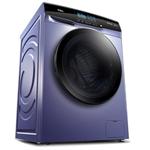 TCL XQGM100-S500BJD 洗衣机/TCL