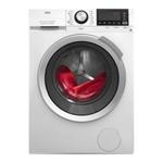 AEG L5FEG1412W 洗衣机/AEG