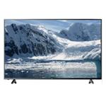 夏普70A3UZ 液晶电视/夏普