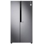LG S630DS11B 冰箱/LG