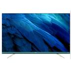 VIDAA 65V3A 液晶电视/VIDAA