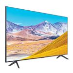 三星UA65TU8800JXXZ 液晶电视/三星