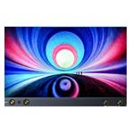 长虹55Q7ART 液晶电视/长虹