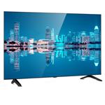乐视超级电视 F40 液晶电视/乐视