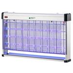 汤玛斯TMS-60WP-LED增强版 驱蚊防蚊/汤玛斯