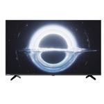 长虹32M2 液晶电视/长虹