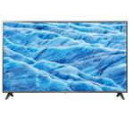 LG 75UM7000PCB 液晶电视/LG