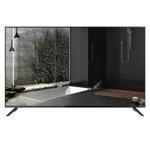 夏普G50FL 液晶电视/夏普