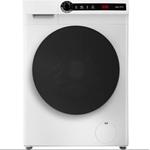 威力XQG80-1278DP 洗衣机/威力