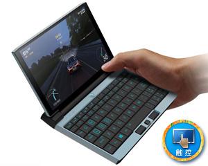 壹号本ONE-GX1时尚版(i5 10210Y/16GB/512GB/集显)
