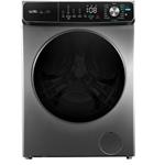 威力XQG100-1448DP 洗衣机/威力