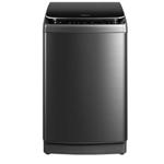 康佳XQB100-520 洗衣机/康佳