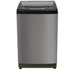 康佳XQB100-728 洗衣机/康佳