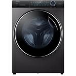 海尔G100168BD14LSU1 洗衣机/海尔