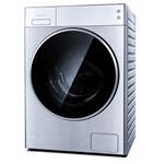 松下XQG100-L165 洗衣机/松下