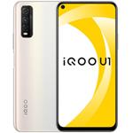 iQOO U1(6GB/64GB/全网通) 手机/iQOO