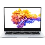 荣耀MagicBook 14 2020版(R7 4700U/16GB/512GB/集显) 笔记本/荣耀