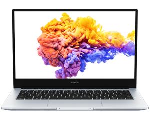 荣耀MagicBook 14 2020版(R7 4700U/16GB/512GB/集显)