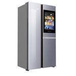 创维WS515Pi 冰箱/创维