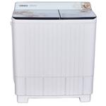 康佳XPB100-339S 洗衣机/康佳