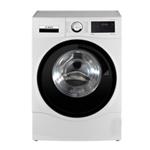 博世WLU245690W 洗衣机/博世