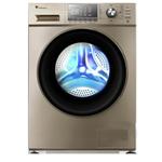 小天鹅TG90P12DG5 洗衣机/小天鹅