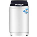 奥克斯XQB72-1558M 洗衣机/奥克斯