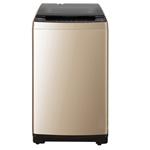 三洋DB90395BYES 洗衣机/三洋