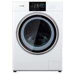 松下XQG100-NGA5N 洗衣机/松下