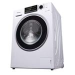 松下XQG100-NAHCL 洗衣机/松下