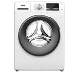 三洋WF80BW555S 洗衣机/三洋