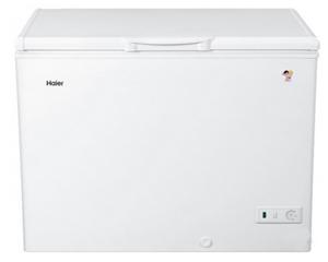 海尔BC/BD-315HDB
