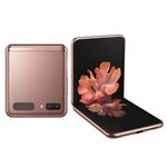 三星Galaxy Z Flip(8GB/256GB/5G版) 手机/三星
