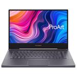 华硕ProArt G15(i7 9750H/32GB/2TB/RTX2060)