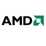 AMD Athlon Silver PRO 3125GE CPU/AMD