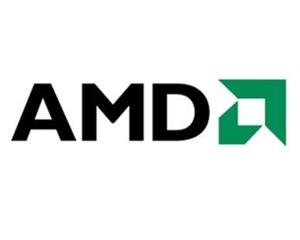AMD Athlon Silver 3050GE图片