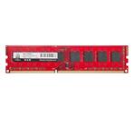 黑金刚8GB DDR3 1600 内存/黑金刚