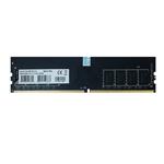 影驰8GB DDR4 2666(台式机) 内存/影驰