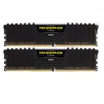 海盗船复仇者LPX 32GB(2×16GB)DDR4 4000 内存/海盗船
