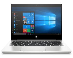 惠普ProBook430 G7(i5 10210U/8GB/256GB/集显)