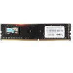 金邦4GB DDR4 2666(台式机) 内存/金邦