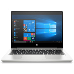 惠普ProBook430 G7(i5 10210U/8GB/256GB/集显) 笔记本电脑/惠普