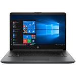 惠普340 G7(i7 10510U/8GB/256GB/R530) 笔记本电脑/惠普