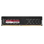 先锋16GB DDR4 2666 内存/先锋